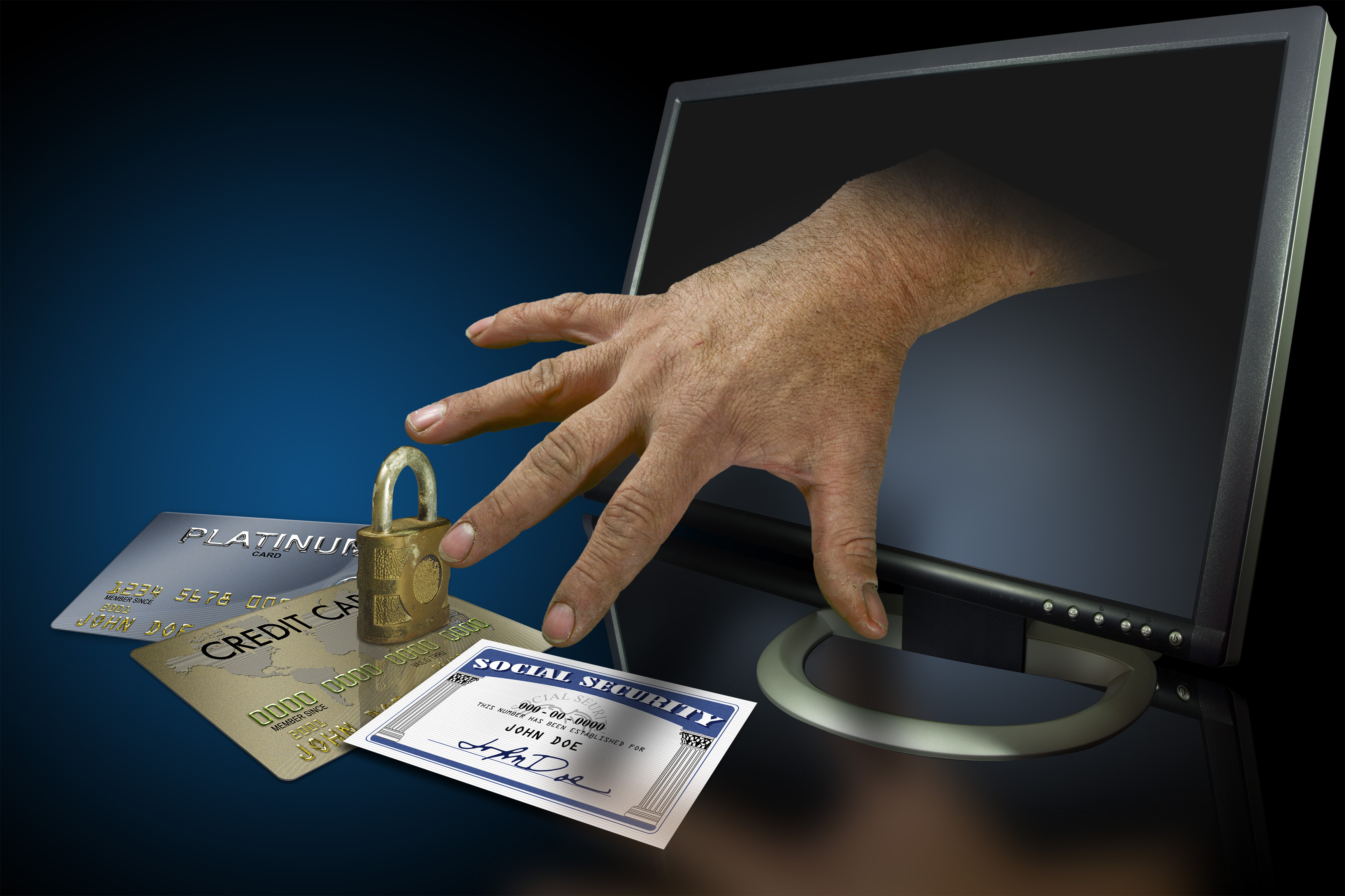 dealing with cybercrime Cyber-crime: law enforcement must keep pace with tech as robert moore puts it in cybercrime, if there is to be any chance for the criminal justice field to.